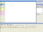 CADの概要_画面構成・名称