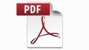 回転体多段柱体印刷用.pdf